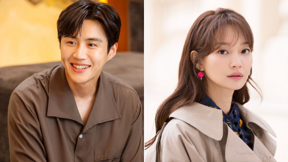 "Here's Everything We Know So Far About The Upcoming K-drama ""seashore Village Cha Cha Cha"""