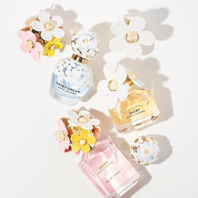 marc jacobs daisy perfumes