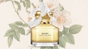 What Is Marc Jacobs Daisy And Why Is This Perfume So Popular?