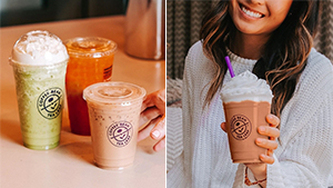 Here's How You Can Score P100 Iced Drinks From Cbtl Every Monday