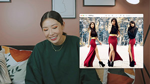 Kryz Uy Just Got Real About How She Used To Photoshop Herself In Old Photos