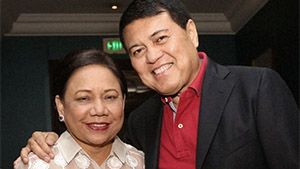 The Philippines' Billionaires Grew Richer During The Pandemic, According To Forbes