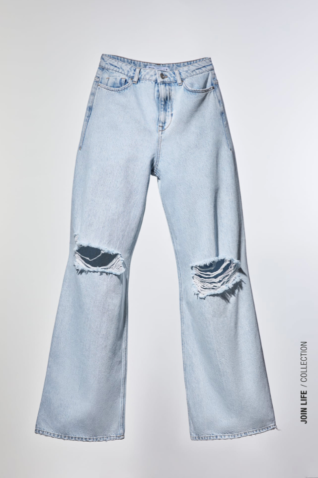 shop best ripped jeans