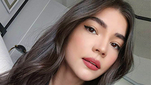 Rhian Ramos Shares Her Battle With Covid-19 In An Honest Video