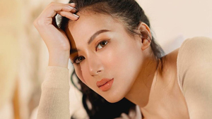 Alex Gonzaga Reveals The Exact Cosmetic Procedures She Has Done On Her Face