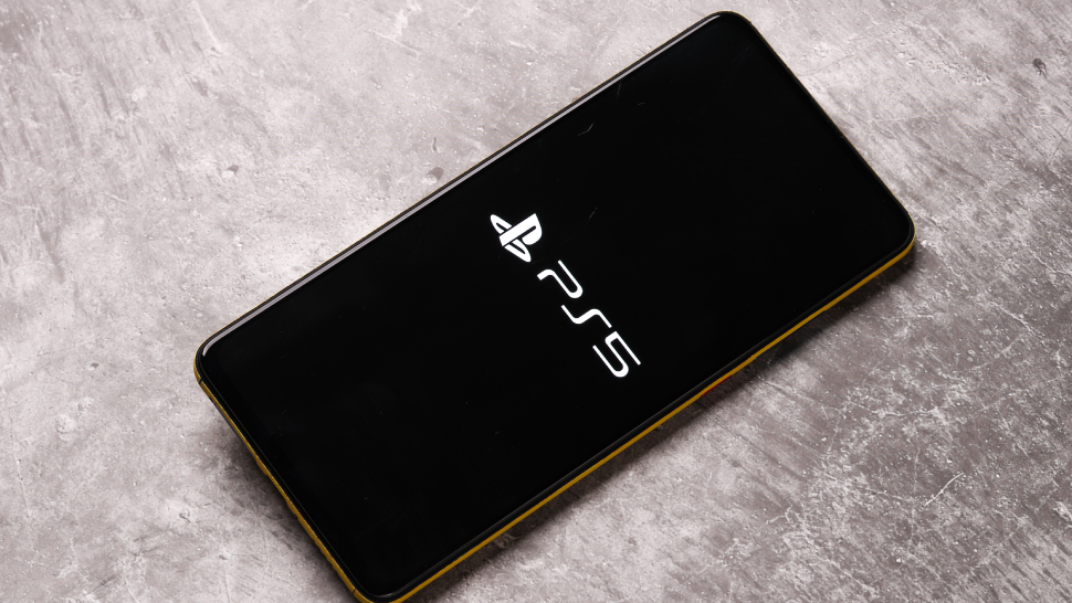 Finally, Sony Is Now Serious About Bringing Playstation Games To Your Phone