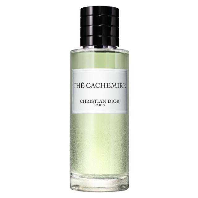 dior cachemire skin scent