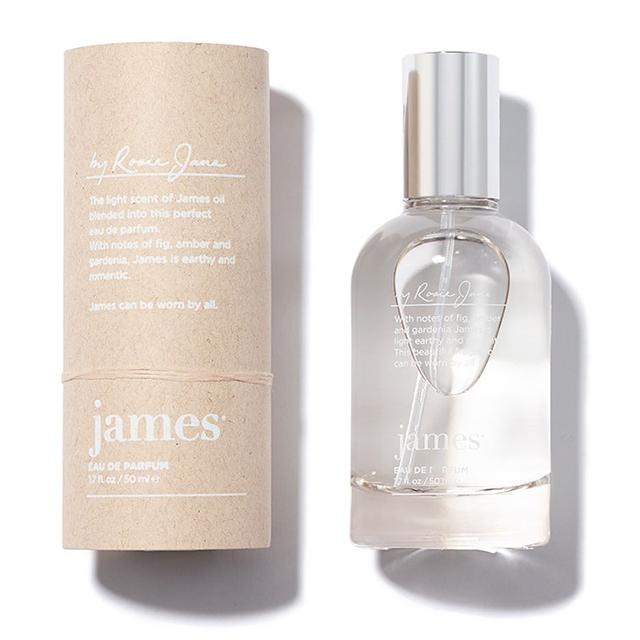 rosie by rosie jane skin scent