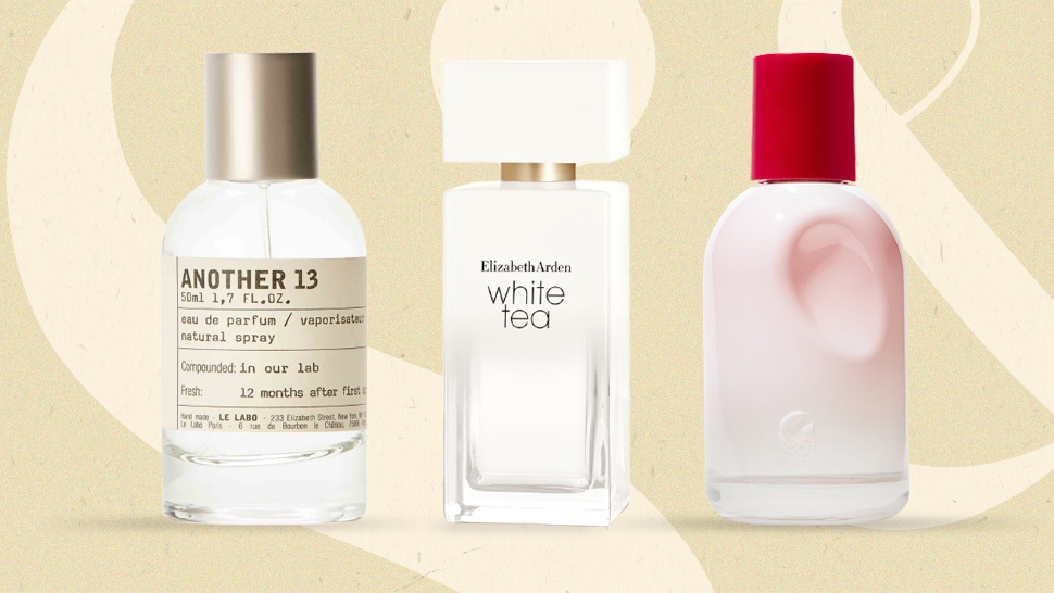 "10 ""Skin Scents"" That Will Make You Smell Like Yourself But Better"