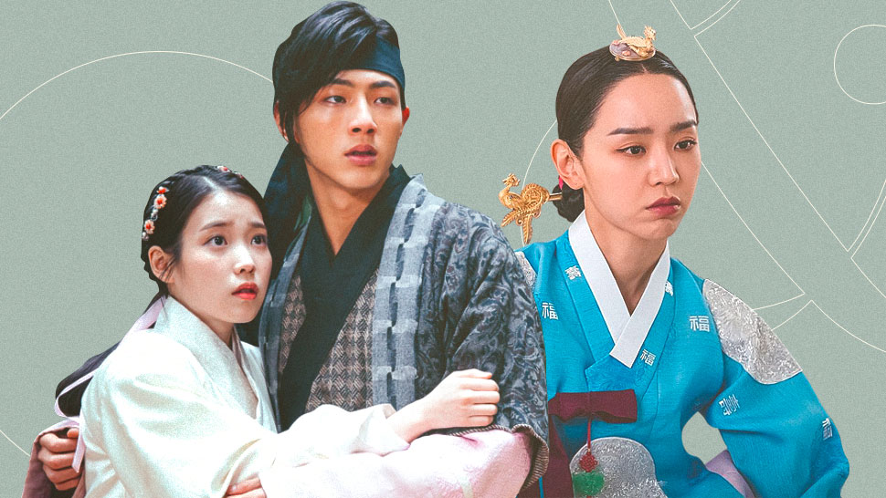 10 Must Watch K-dramas About Soul Swapping