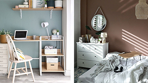 Shop Aesthetic Home Finds For As Low As P16 At This Decor And Furniture Sale