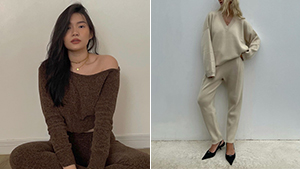 5 Universally Flattering Neutral Colors To Wear For Your Next Ootd