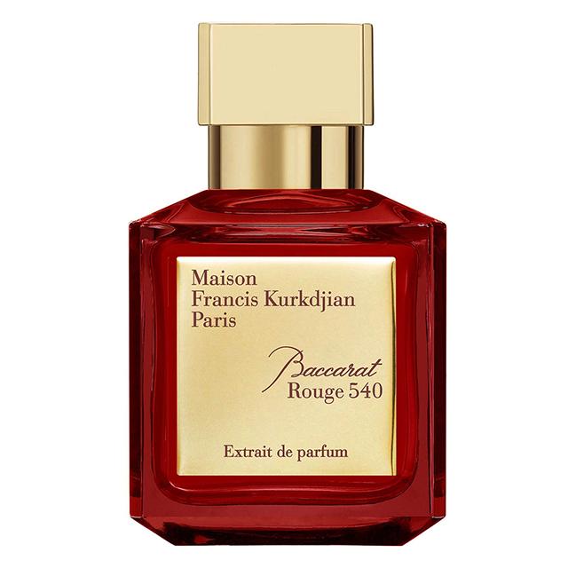 most seductive date night perfumes