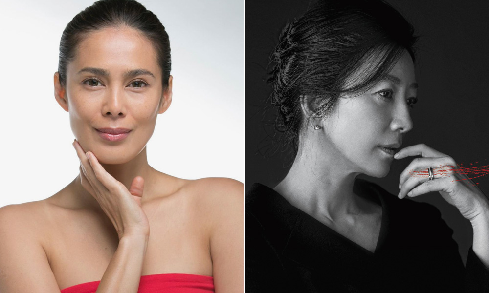 the world of the married philippine adaptation cast