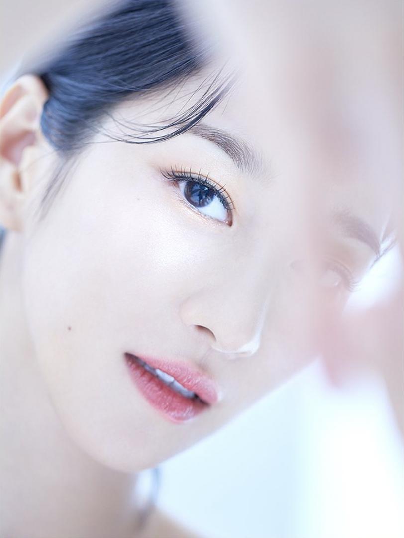 seo ye ji cancelled endorsement