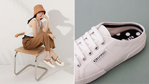 Mule Sneakers Are Back And Here Are 5 Pairs You Can Shop Now