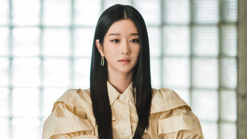 Here's Everything You Need to Know About All the Controversies Involving Seo Ye Ji Right Now