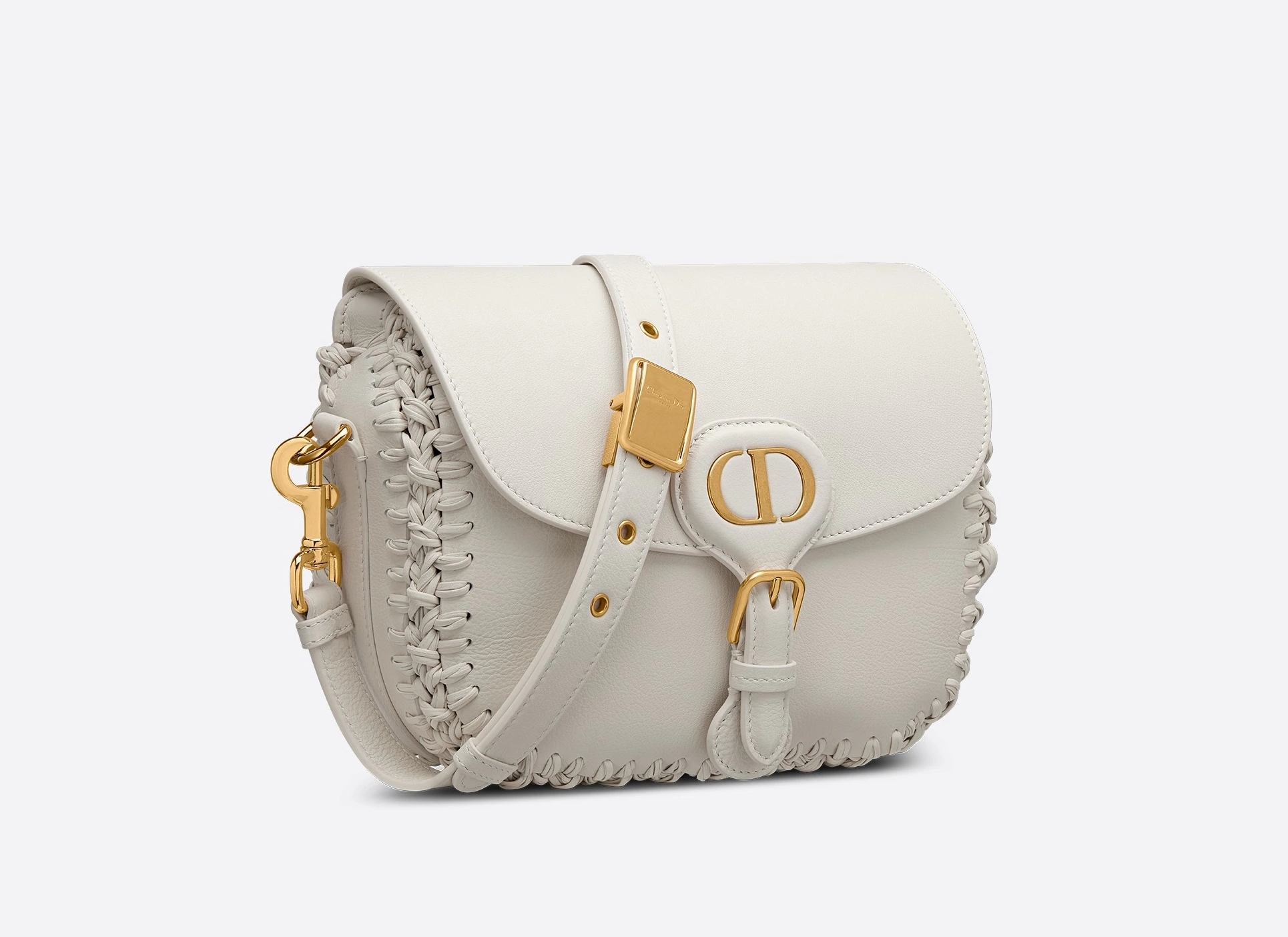 what is the Dior Bobby bag