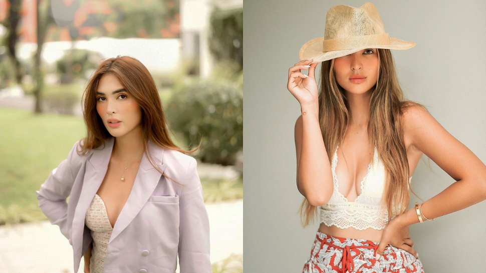 6 Items You Need to Nail Sofia Andres' Chic and Sophisticated Style