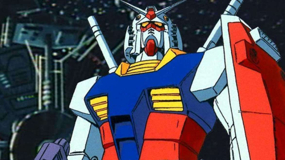 Everything We Know So Far About Netflix's Live-Action Gundam Movie