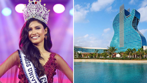 Tickets For Miss Universe 2020 Are Out And They Can Cost Up To P121,000