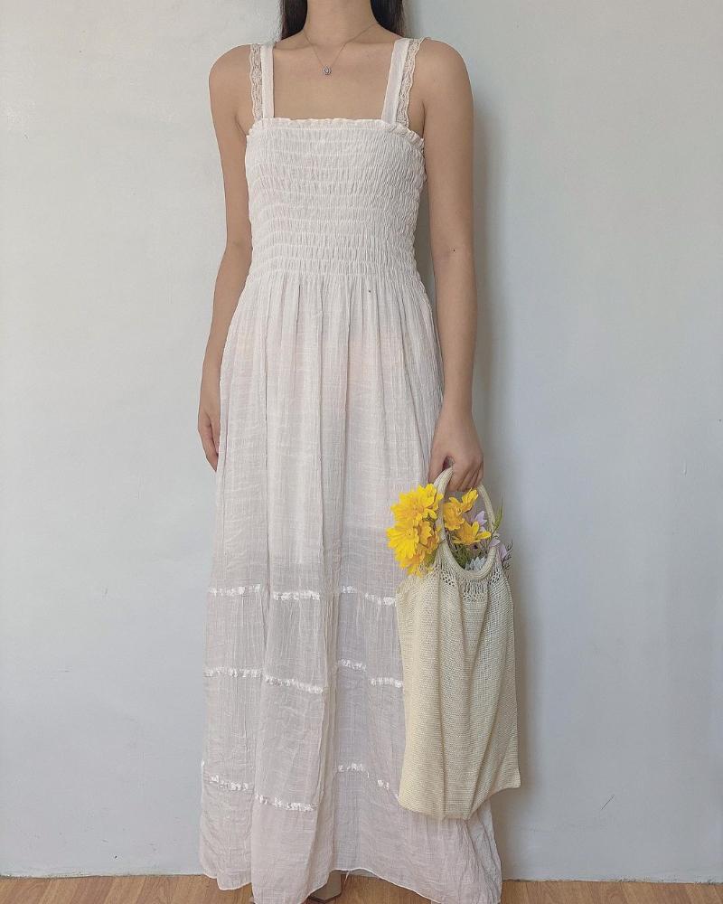 instagram ukay-ukays for dresses