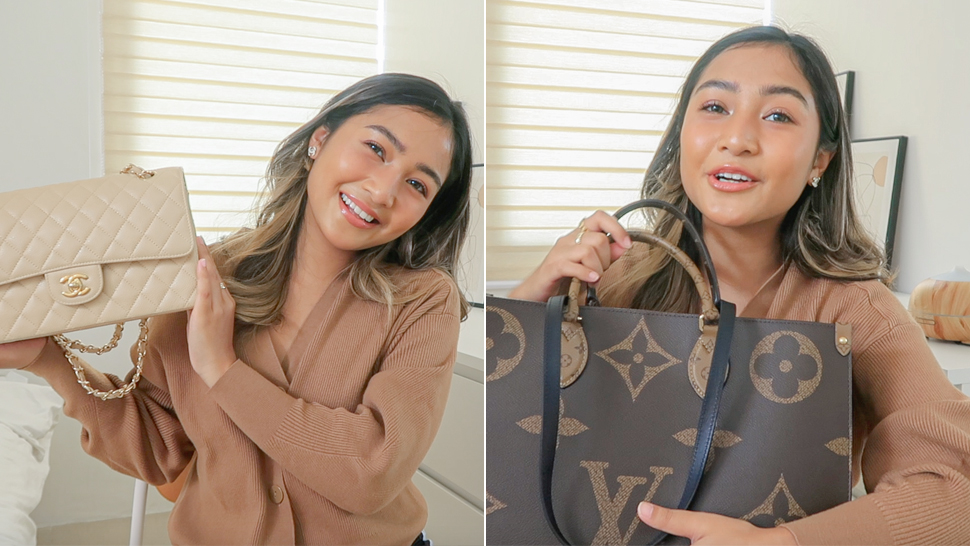 These Are the Best Designer Items Worth Splurging On, According to Ry Velasco