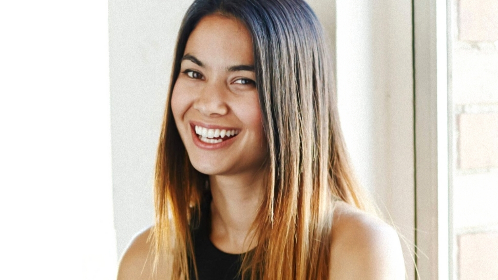 Meet Melanie Perkins, The Canva Billionaire Who Plans To Donate Her Wealth Away