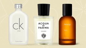 10 Unisex Fragrances You Should Try If You Love Fresh Scents