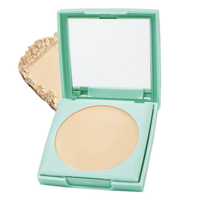 mattifying face powder philippines