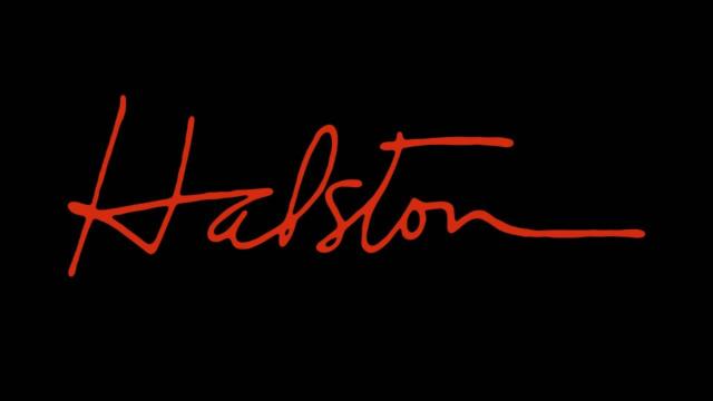Halston Netflix