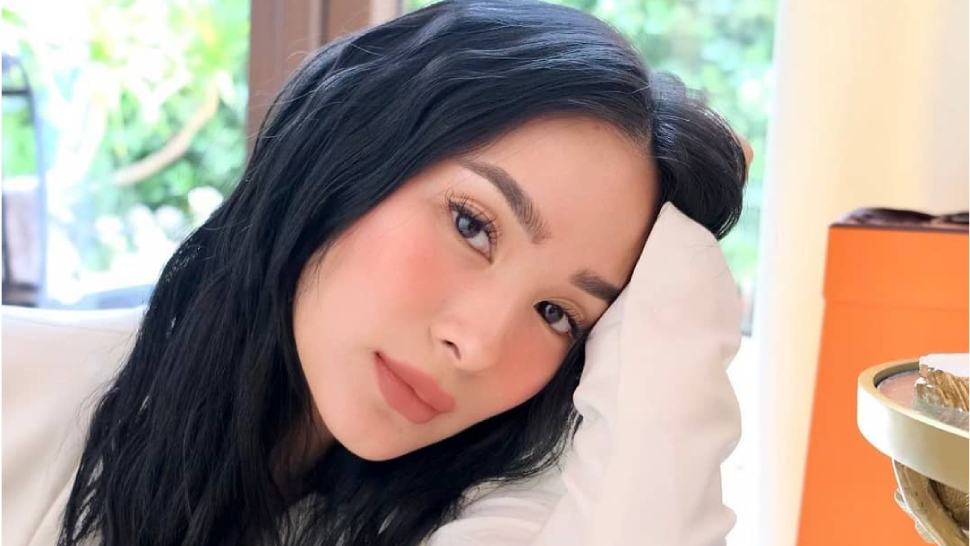 Heart Evangelista Slams A Netizen Who Claims She'll Have Her Nose Done By The Same Doctor
