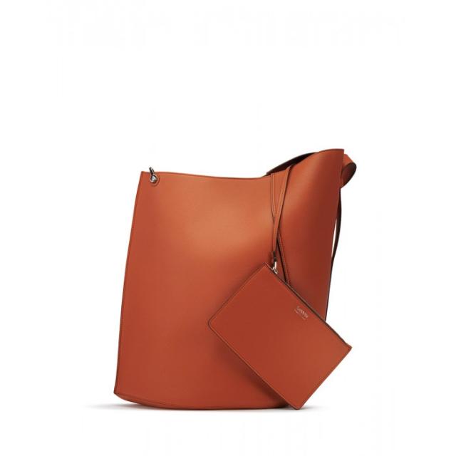 k-drama leading lady designer bags