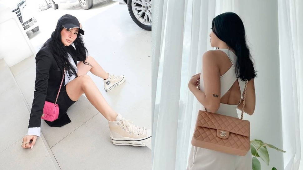 What Is the Chanel Flap Bag and Why Do Celebs Love It?