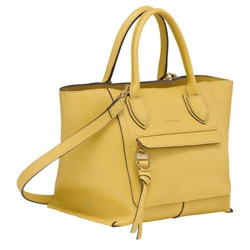 best longchamp bags to buy