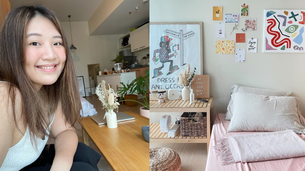 The Coolest Home Items to Buy, According to Home Buddies Founder Frances Cabatuando