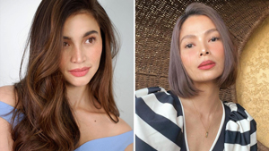 10 Subtle Hair Colors That Can Make You Look Younger