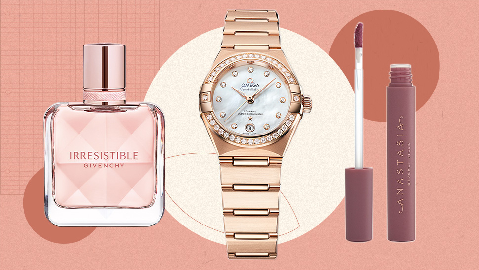 10 Most Thoughtful Gifts For Your Mom This Mother's Day