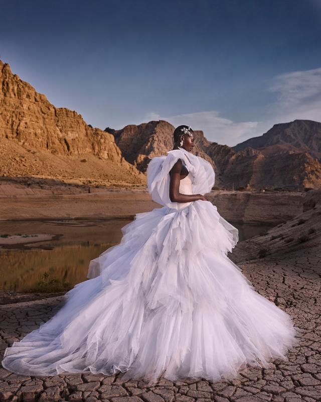 miss canada nova stevens gown by jaggy glarino