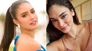 Rabiya Mateo Reveals She'll Be Wearing Pia Wurtzbach's Earrings To Miss Universe 2020