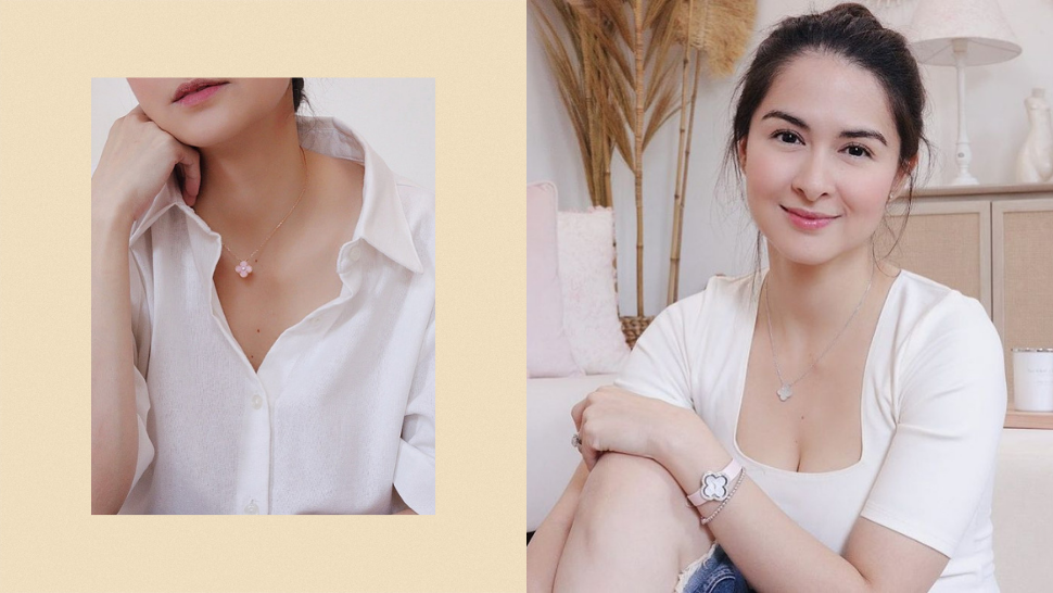 Marian Rivera Is Launching Her Own Clothing Line And We Can't Wait To Shop