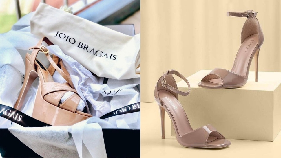 Here's How This Local Shoe Brand Became Miss Universe 2020's Official Footwear
