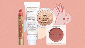 10 Cruelty-free Local Beauty Brands And What To Shop From Them