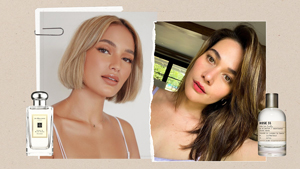 10 Floral Perfumes Celebrities And Influencers Love Wearing