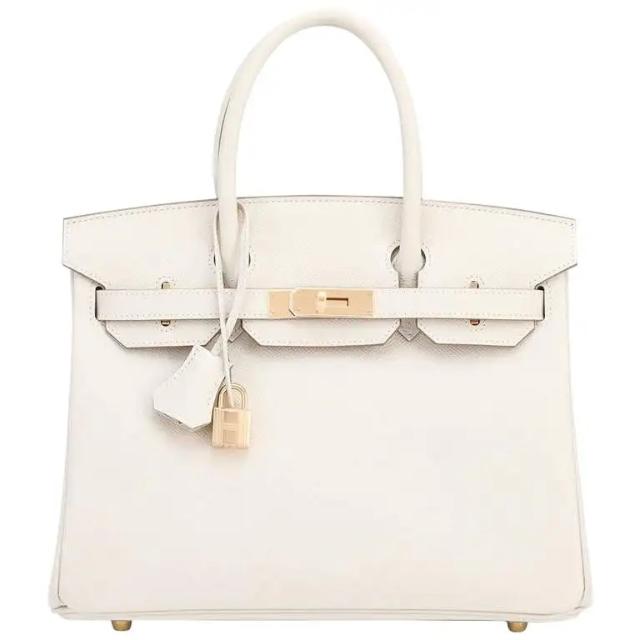 kris bernal designer bag collection