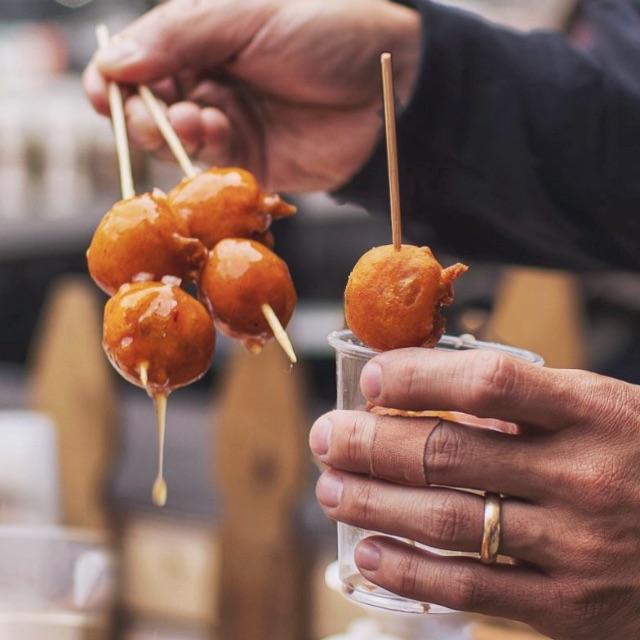 so sarap nyc pinoy street food