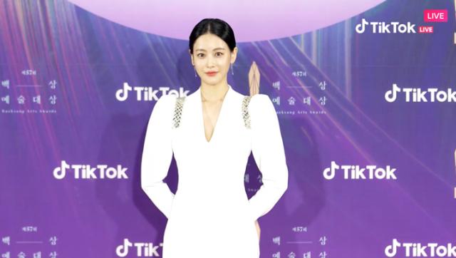 2021 baeksang arts awards best dressed women