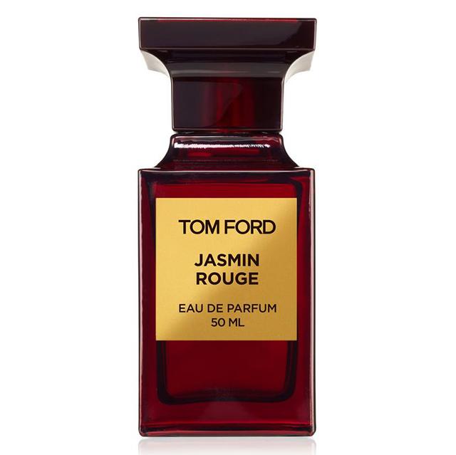 cinnamon perfume tom ford jasmin rouge