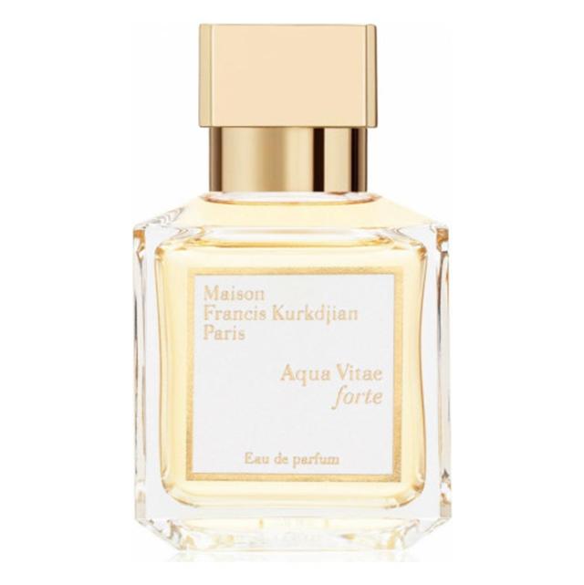 cinnamon perfume