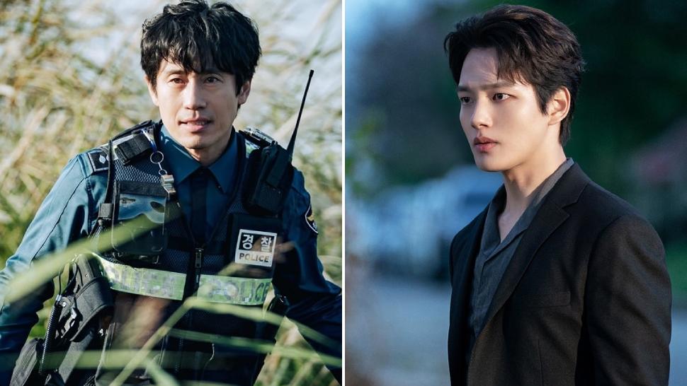 All The Reasons Why You Should Watch The Baeksang Arts Award-winning K-drama